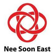 Nee Soon East CC