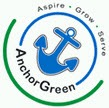 anchor green primary school